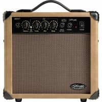 Stagg 10-AA 10W Acoustic Guitar Amplifier