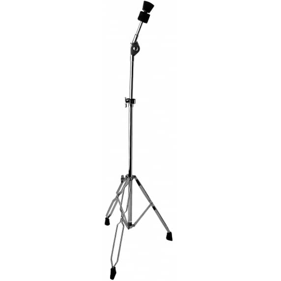 Stagg LYD-25.2 Double Braced Cymbal Stand