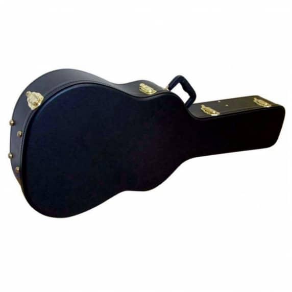 Stagg Western Guitar Case