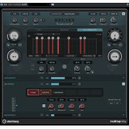 Steinberg Cubase Pro 10.5 UPGRADE from Cubase AI (Boxed)