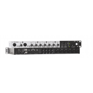 Steinberg UR824 – 24-in/24-out USB 2.0 Audio Interface