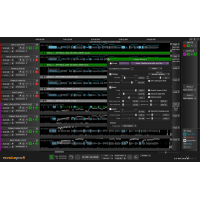 Synchro Arts Revoice Pro - Premium Pitch & Time Tools