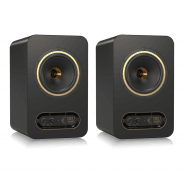 "Tannoy GOLD 7 6.5"" Active Studio Monitor (PAIR)"