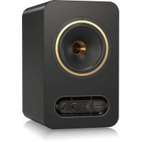"Tannoy GOLD 7 6.5"" Active Studio Monitor (Single)"