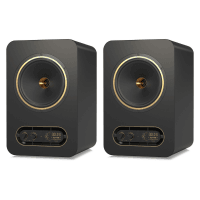 "Tannoy GOLD 8 8"" Active Studio Monitor (Pair)"