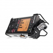 TASCAM DR-44WL Portable Recorder with WiFi