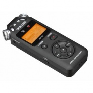 Tascam DR05 V2 - Now includes 4Gb SD Card