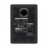 TASCAM Professional 2-way Studio Monitor (Pair)