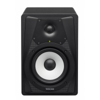 TASCAM Professional 2-way Studio Monitor (single)
