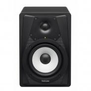 TASCAM Professional 2-way Studio Monitor (single)