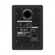 TASCAM VL-S5 Studio Monitor (single)