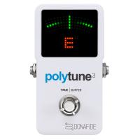 TC Electronic Polytune 3 - B Stock