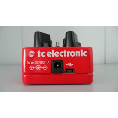 tc electronic sub 39 n 39 up polyphonic octave guitar pedal b stock tc electronic from inta audio uk. Black Bedroom Furniture Sets. Home Design Ideas