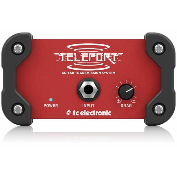 TC Electronic Teleport GLT