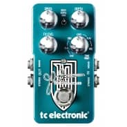 TC Electronic The Dreamscape Modulation Pedal