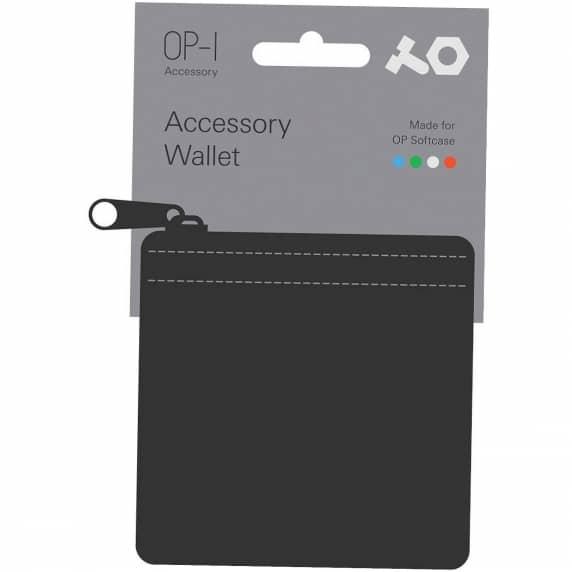 Teenage Engineering Accessories Wallet (for OP-1)
