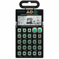 Teenage Engineering PO-12 – 'Rhythm' (Pocket Operator) - B STOCK