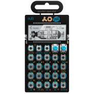 Teenage Engineering PO-14 – 'Sub' (Pocket Operator)