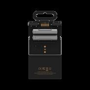 Teenage Engineering PO-24 – 'Office' (Pocket Operator)