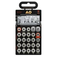 Teenage Engineering PO-33 K.O Sampler (Pocket Operator)