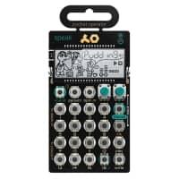 Teenage Engineering PO-35 Speak! Vocal Synthesizer