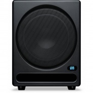 "Temblor T10 10"" Active Studio Subwoofer"