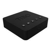 TIBO Bond 2 Wi-Fi & Bluetooth Wireless Music Streamer