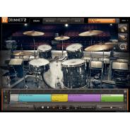 Toontrack EZX - Big Band (Serial Download)