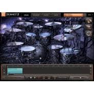 Toontrack EZX: Dark Matter (Serial Download)