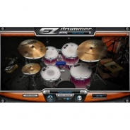 Toontrack EZX Funkmasters - EZ Drummer Expansion (Serial Download)