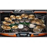 Toontrack EZX - Metal Heads for EZ Drummer (Serial Download)