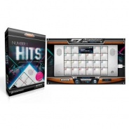 Toontrack EZX Number1 Hits EDUCATION (Serial Download)