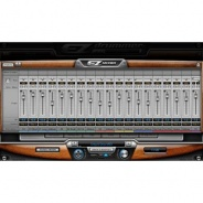 Toontrack EZX Number1 Hits - EZ Drummer Expansion (Serial Download)