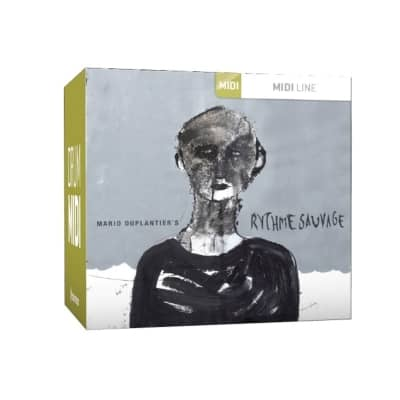 toontrack mario duplantier 39 s rythme sauvage midi pack serial download toontrack from inta. Black Bedroom Furniture Sets. Home Design Ideas