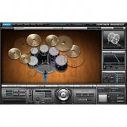 Toontrack SDX Custom Vintage EDUCATION (Serial Download)