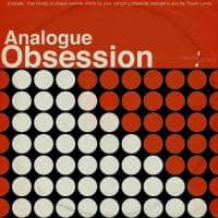Touch Loops Analogue Obsession Sample Pack (Serial Download)