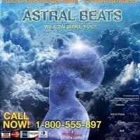 Touch Loops Astral Beats Sample Pack (Serial Download)