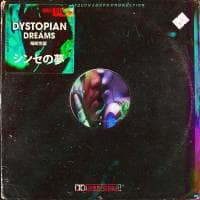Touch Loops Dystopian Dreams Sample Pack (Serial Download)