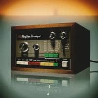 Touch Loops Vintage Drum Machines Sample Pack (Serial Download)