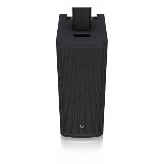Turbosound iNSPIRE iP1000 – 1000W Powered Column Loudspeaker