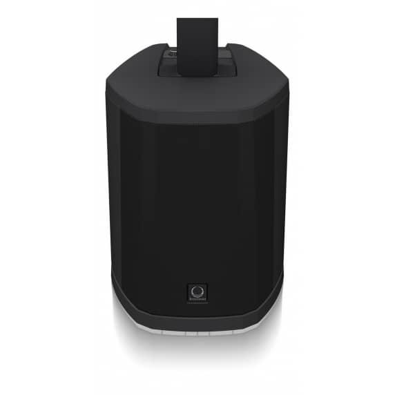 Turbosound iNSPIRE iP500 – 800W Powered Column Loudspeaker