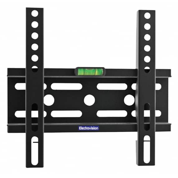 "Universal TV Wall Mount Bracket for 24-42"" LCD/LED/Plasma/Samsung"