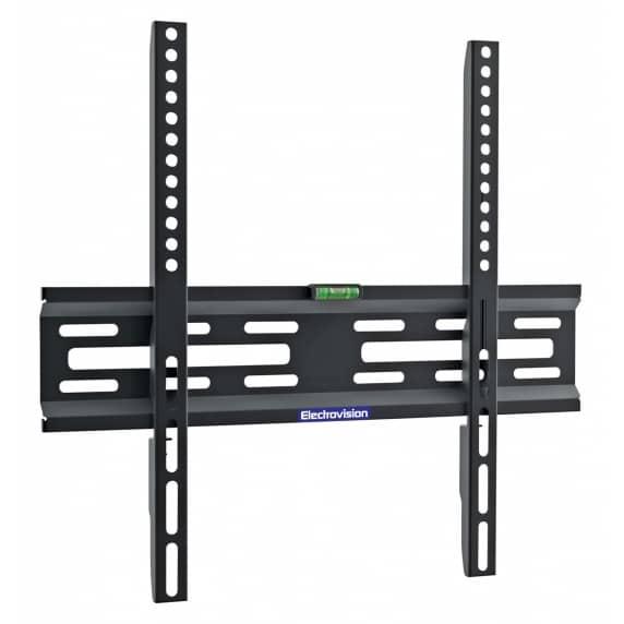"Universal TV Wall Mount Bracket for 26-55"" LCD/LED/Plasma/Samsung"