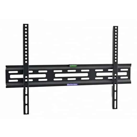 "Universal TV Wall Mount Bracket for 32-65"" LCD/LED/Plasma/Samsung"