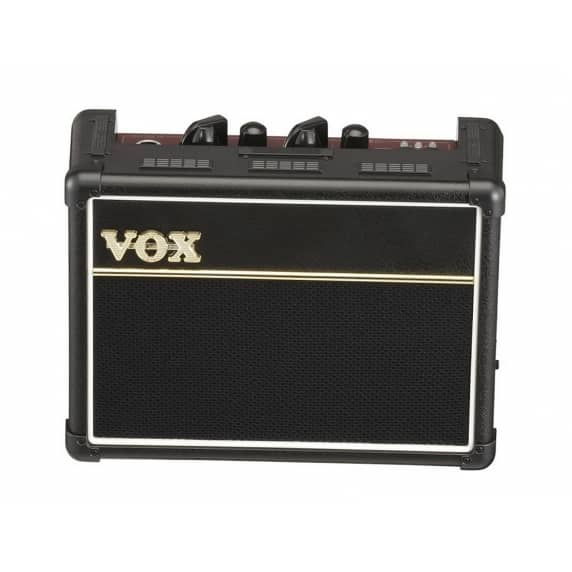 Vox AC2 Rhythm Vox Mini Guitar Amplifier