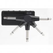 Vox Amplug 2 - AC30 - B STOCK