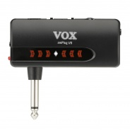 Vox AMPLUG IO - B Stock (NO BOX)