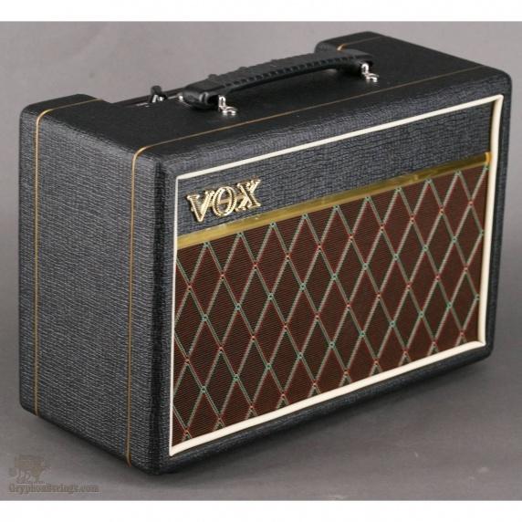 Vox Pathfinder 10 - B STOCK
