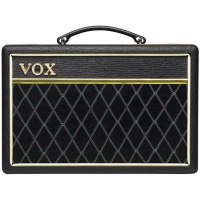 VOX Pathfinder 10 Bass