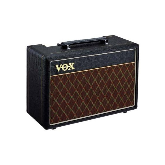 vox pathfinder 10 combo practice amp vox from inta audio uk. Black Bedroom Furniture Sets. Home Design Ideas